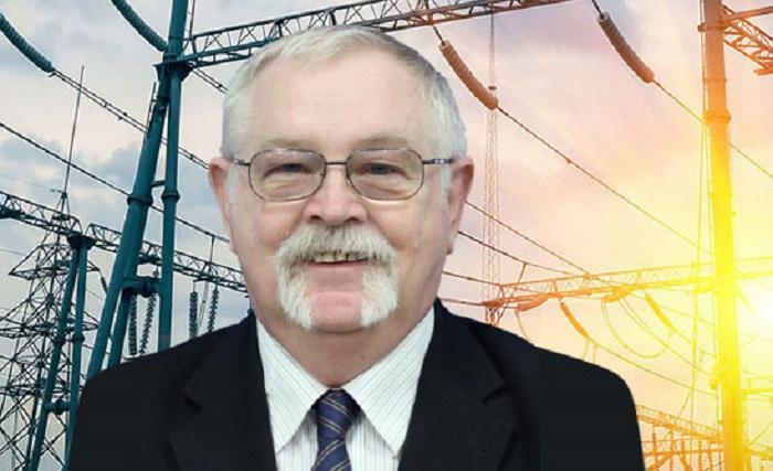 Anton Anton pleacă de la cârma Ministerului Energiei