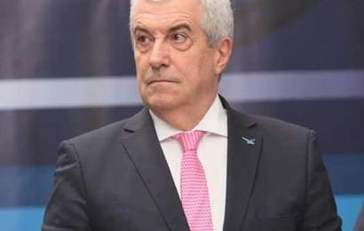 """""""ALDE consideră că o stare de urgență nu poate justifica încălcarea drepturilor și libertăților individuale ale românilor, fără ca ei să fie informați și să poată ataca aceste decizii."""""""