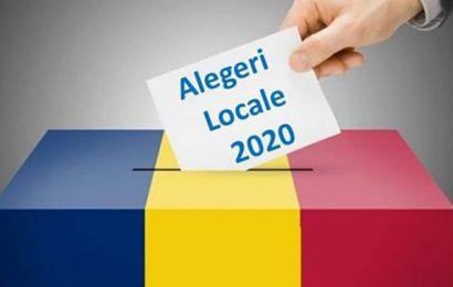 """Rareș Bogdan: """"Aşa cum evoluează lucrurile de o săptămână, mă îndoiesc profund că vom putea organiza alegeri."""""""