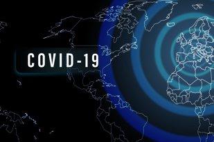 Cel mai mic număr de infectări cu COVID în Gorj