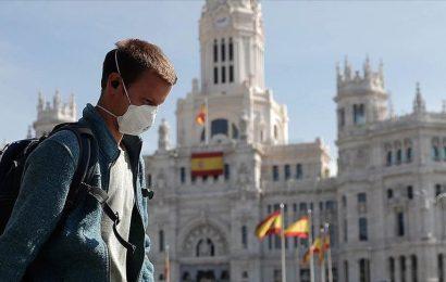Spania impune noi reguli!