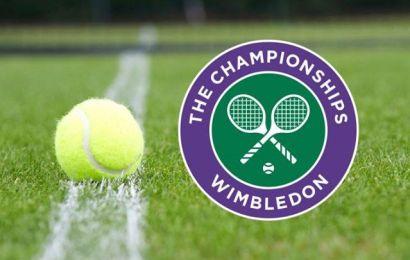 Campioana de la Wimbledon și-a anulat turneul!