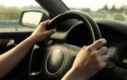 Conducea și beat și fără permis