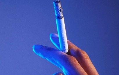 Bărbat ucis pentru o țigară