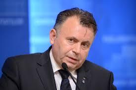 Nelu Tătaru, declarații despre începerea noului an școlar!