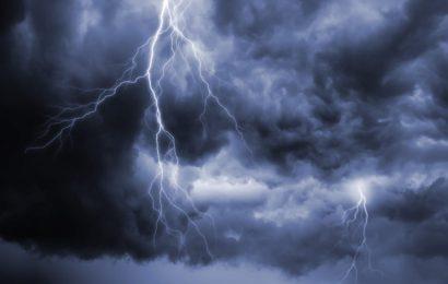 Vreme severă în perioada următoare