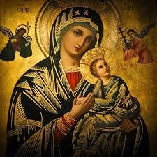 Tradiții și superstiții de Sfânta Maria!