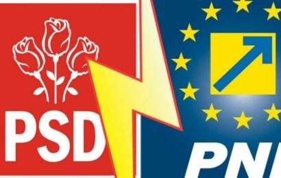 """Lider PNL:""""Iau oameni buni din PSD… ca să pot să-i batem și să câștigăm județul."""""""