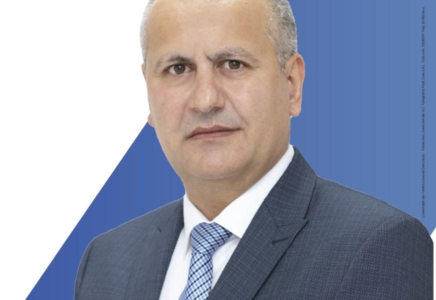 Digitalizarea, viitorul administrației publice în Gorj