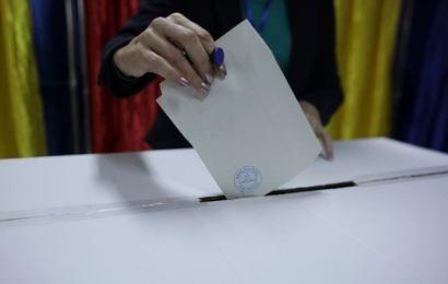 Importanța votului: ce rol au aleșii locali în comunitate