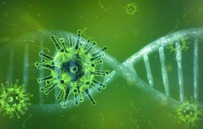 Coronavirusul a suferit noi mutații