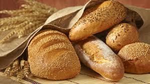 Se transmite COVID-ul pe pâine?!