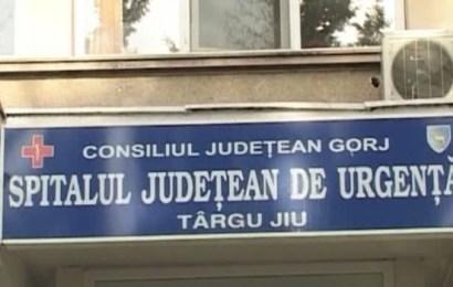 SJU Târgu Jiu, pe cale să devină focar de  COVID