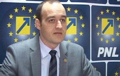 S-au stabilt candidații din partea PNL Gorj