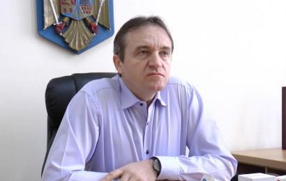 Câte mandate de deputat și senator vrea Weber să obțină după parlamentare