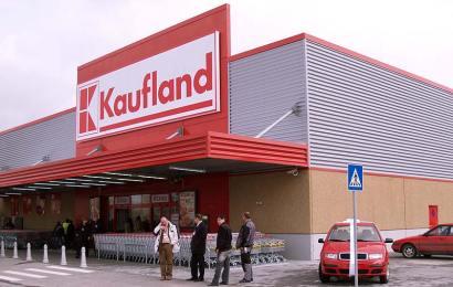 La ce oră vrea Iohannis să închidă magazinele