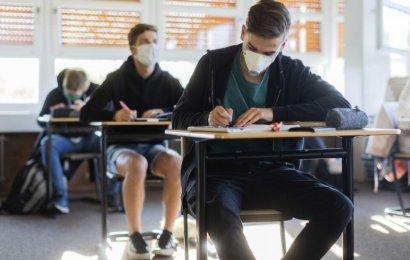 Ce se va întâmpla cu examenele elevilor