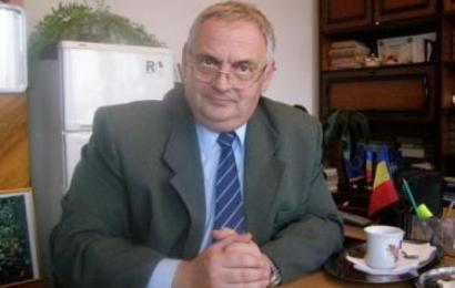 A murit un fost director din Gorj, din cauza coronavirusului