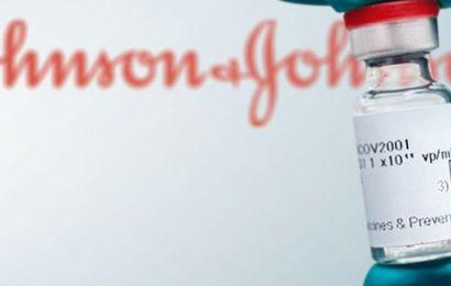 Ce alt vaccin anti-COVID dă naștere unor cheaguri rare de sânge