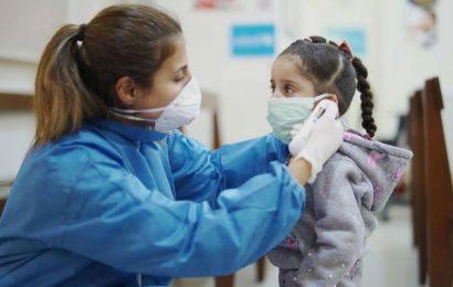 Când va începe vaccinarea anti-COVID a copiilor