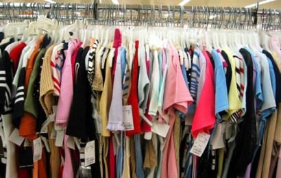 Dispar mai multe magazine din centrul Târgu Jiului