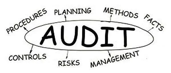 What Questions are Used for a Process Audit?