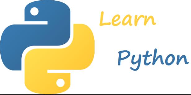Python Programming Training Abuja