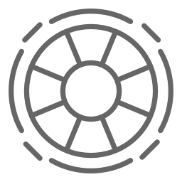 Smart Asset Management – HR System