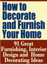 Free Book Home Interior Design Book PDF PDF Download