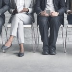 5 Best Practices for Hiring Superior Employees for Your Startup