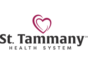 St. Tammany Health System Adjusts Policy Amid Pandemic