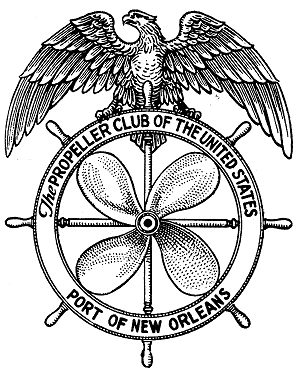 Registration Now Open For Annual Propeller Club Golf