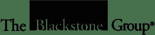 "New Blackstone fund follows Buffett's ""forever"" lead"