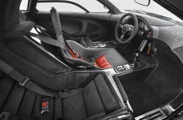6540-McLaren+F1-77