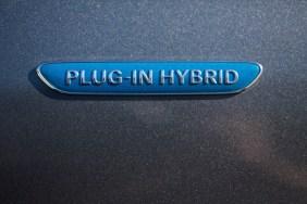 east-london-hybrid-launch-11_1800x1800