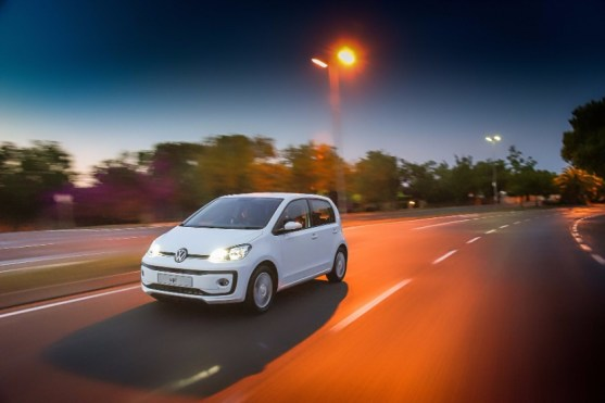 vw-up-dynamic_007_1800x1800