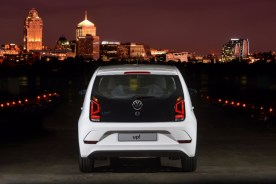 vw-up-static_003_1800x1800