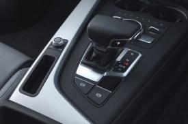 Audi A5_19
