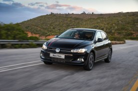 volkswagen-polo_-driving-004_1800x1800
