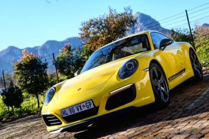 Porsche 911 T IMG_20180705_112424_703