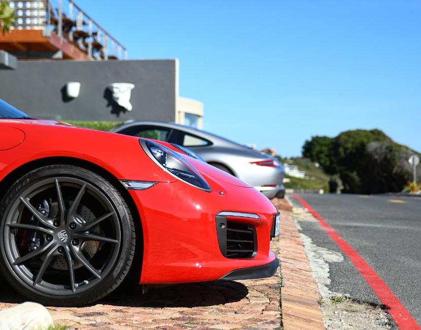Porsche 911 T IMG_20180705_123344_127