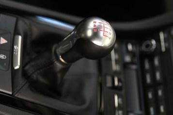 Porsche 911 T NIC_2030
