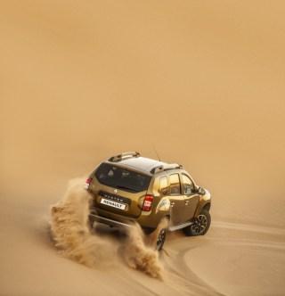 renault-dusteredc-desert_108_1800x1800