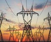 Šta se krije iza dramatičnog porasta uvoza struje
