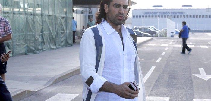 saudi prince in sarajevo