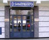 Promet Banjalučke berze veći od 381.000 KM
