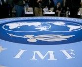 CPU: MMF postavio tek jednu mjeru kao uslov za treću tranšu