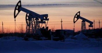 IEA: Amerika postaje najveći proizvođač nafte