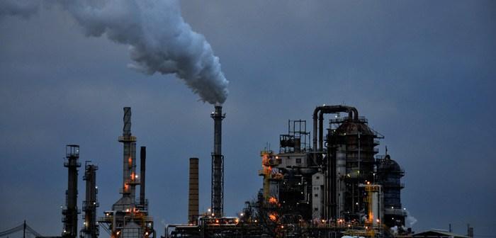 Zarubezhneft planira izgradnju gasovoda do rafinerije Bosanski Brod