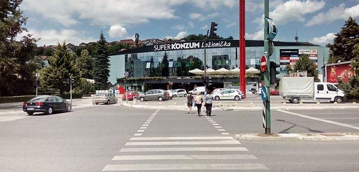 Dobavljači Konzuma u BiH traže zaštitu države: Nema isporuke robe Mercatoru bez garancije